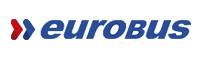 voyager eurobus